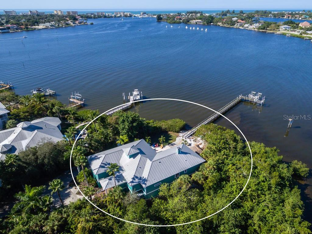 New Attachment - Single Family Home for sale at 735 Eagle Point Dr, Venice, FL 34285 - MLS Number is N6103576