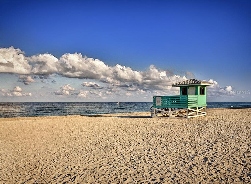 Venice Beach - Condo for sale at 147 Tampa Ave E #902, Venice, FL 34285 - MLS Number is N6104823