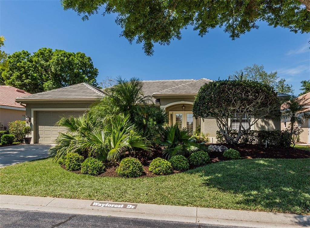 New Attachment - Single Family Home for sale at 129 Wayforest Dr, Venice, FL 34292 - MLS Number is N6105216