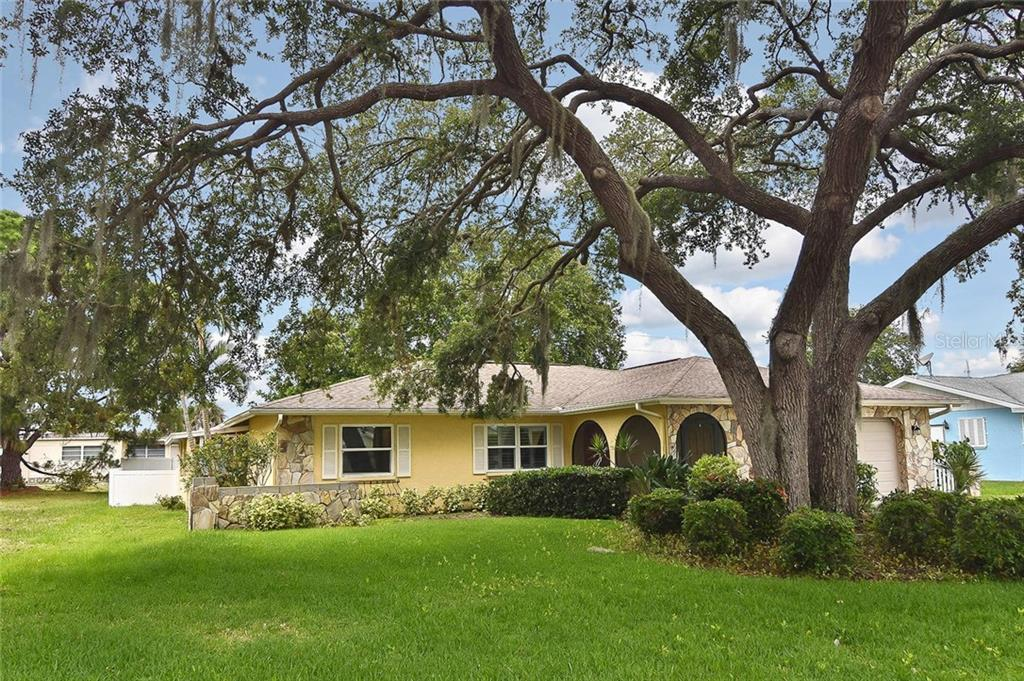 New Attachment - Single Family Home for sale at 1139 Ketch Ln, Venice, FL 34285 - MLS Number is N6105656