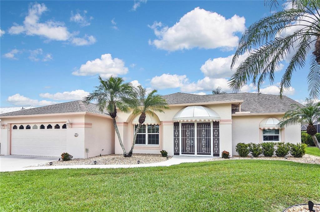 New Attachment - Single Family Home for sale at 2232 E Village Cir, Venice, FL 34293 - MLS Number is N6105697