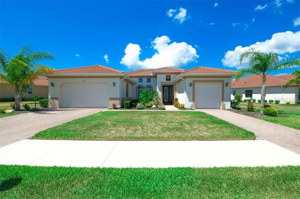 Primary photo of recently sold MLS# N6105809
