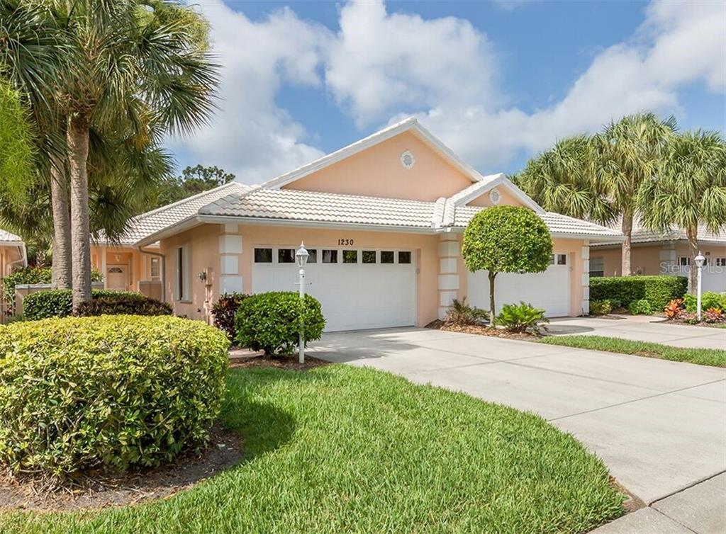New Attachment - Villa for sale at 1230 Berkshire Cir, Venice, FL 34292 - MLS Number is N6105831