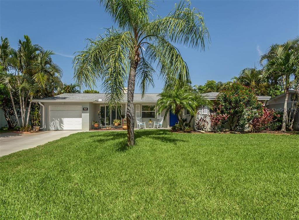 New Attachment - Single Family Home for sale at 429 Beach Park Blvd, Venice, FL 34285 - MLS Number is N6106119