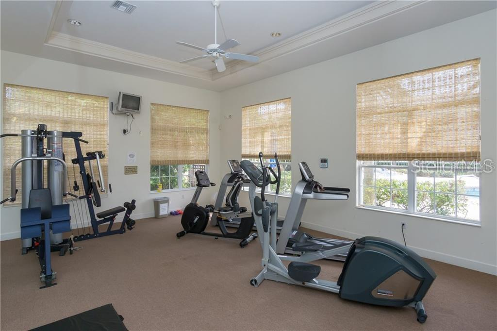 Veranda by the Pool - Condo for sale at 1910 Triano Cir #1910, Venice, FL 34292 - MLS Number is N6106332