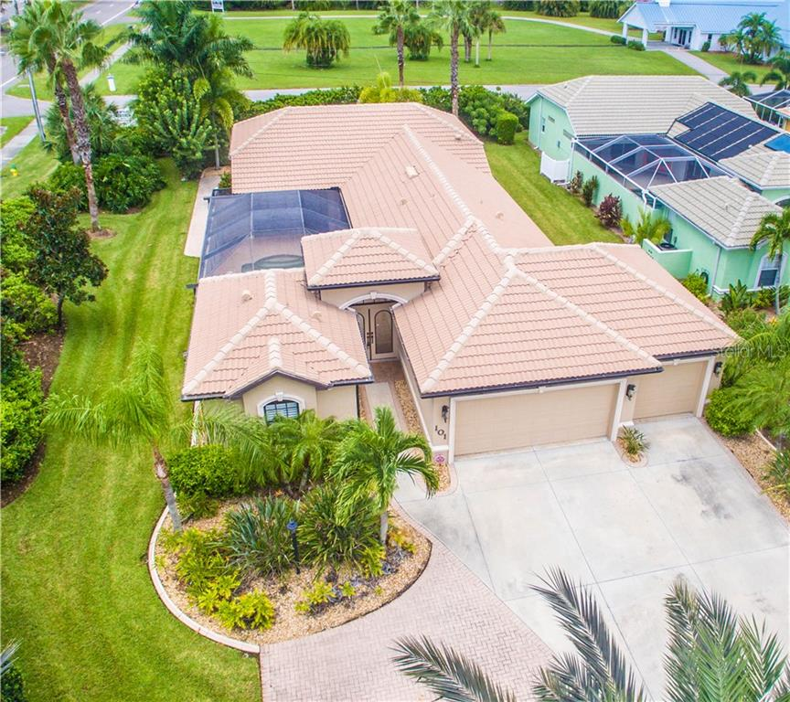 New Attachment - Single Family Home for sale at 101 Valencia Lakes Dr, Venice, FL 34292 - MLS Number is N6106588