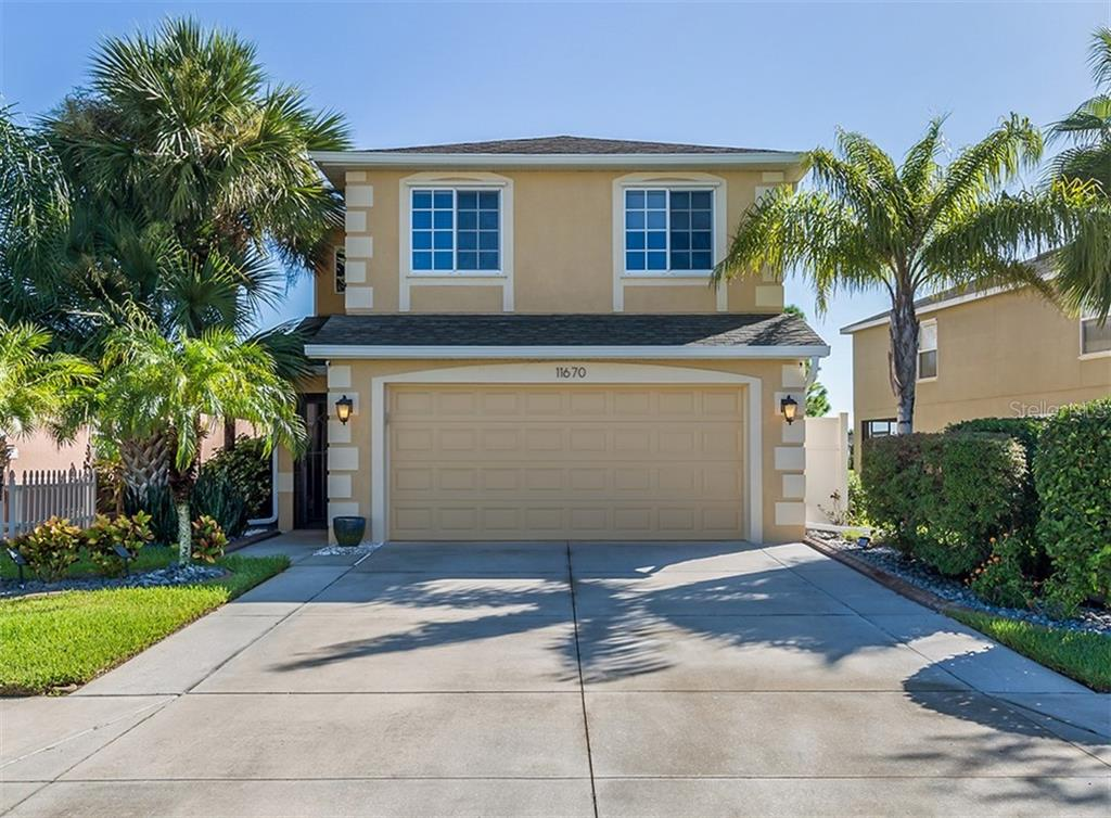 Stoneybrook At Venice Application for Sale of Unit - Single Family Home for sale at 11670 Tempest Harbor Loop, Venice, FL 34292 - MLS Number is N6106791