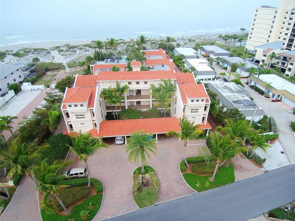 New Attachment - Condo for sale at 718 Golden Beach Blvd #3, Venice, FL 34285 - MLS Number is N6107011