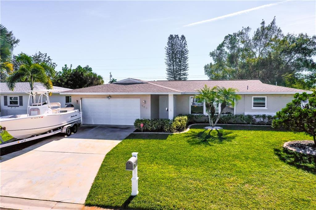 Primary photo of recently sold MLS# N6108497