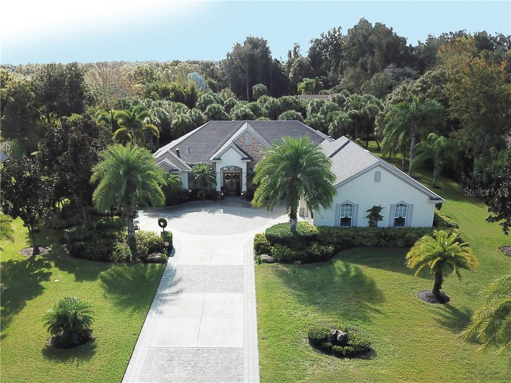 Seller disclosure - Single Family Home for sale at 774 Vanderbilt Dr, Nokomis, FL 34275 - MLS Number is N6108524