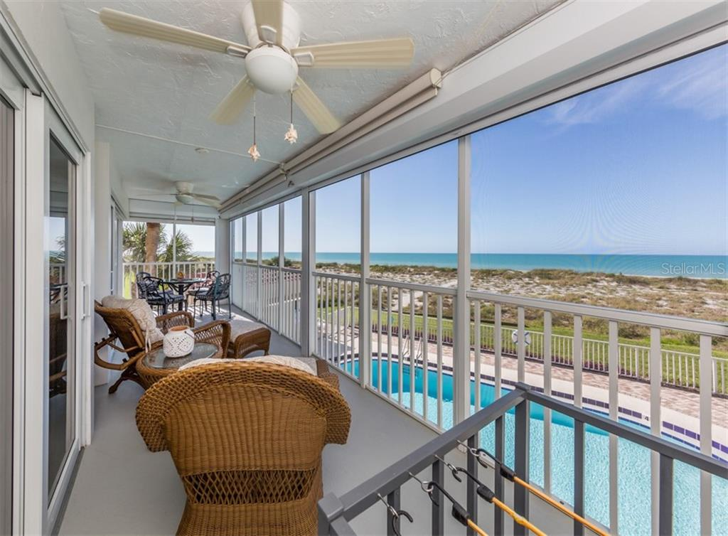 840 Golden Beach Blvd #840