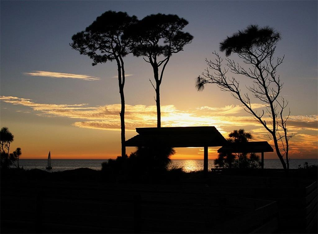 Sunset at Service Club Park - Single Family Home for sale at 717 Valencia Rd, Venice, FL 34285 - MLS Number is N6109082