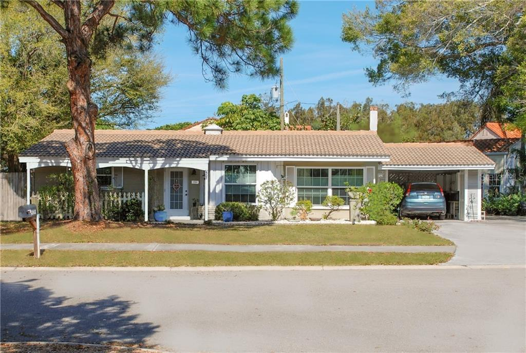 New Attachment - Single Family Home for sale at 508 Nassau St S, Venice, FL 34285 - MLS Number is N6109180