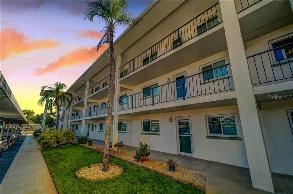 Application Form - Condo for sale at 649 Tamiami Trl S #208, Venice, FL 34285 - MLS Number is N6109607
