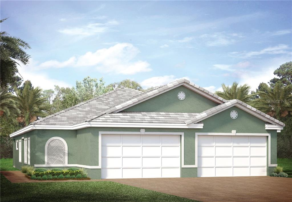 Primary photo of recently sold MLS# N6109795