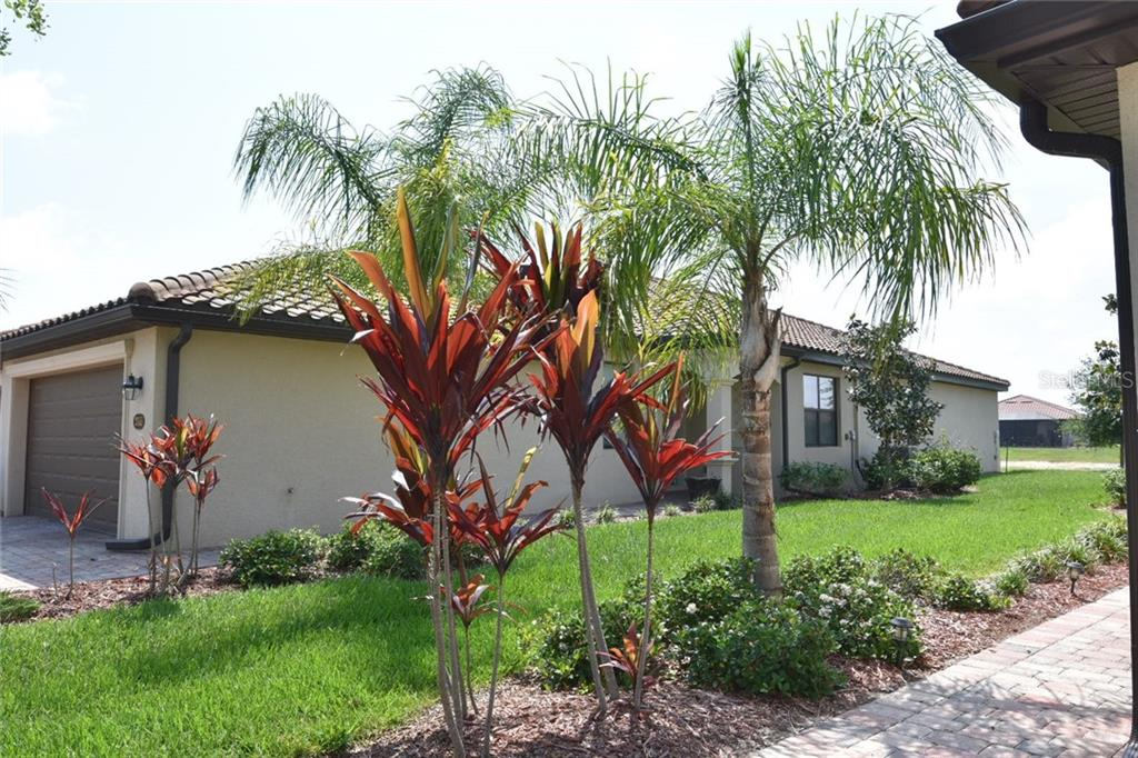 Villa for sale at 20385 Benissimo Dr, Venice, FL 34293 - MLS Number is N6109983