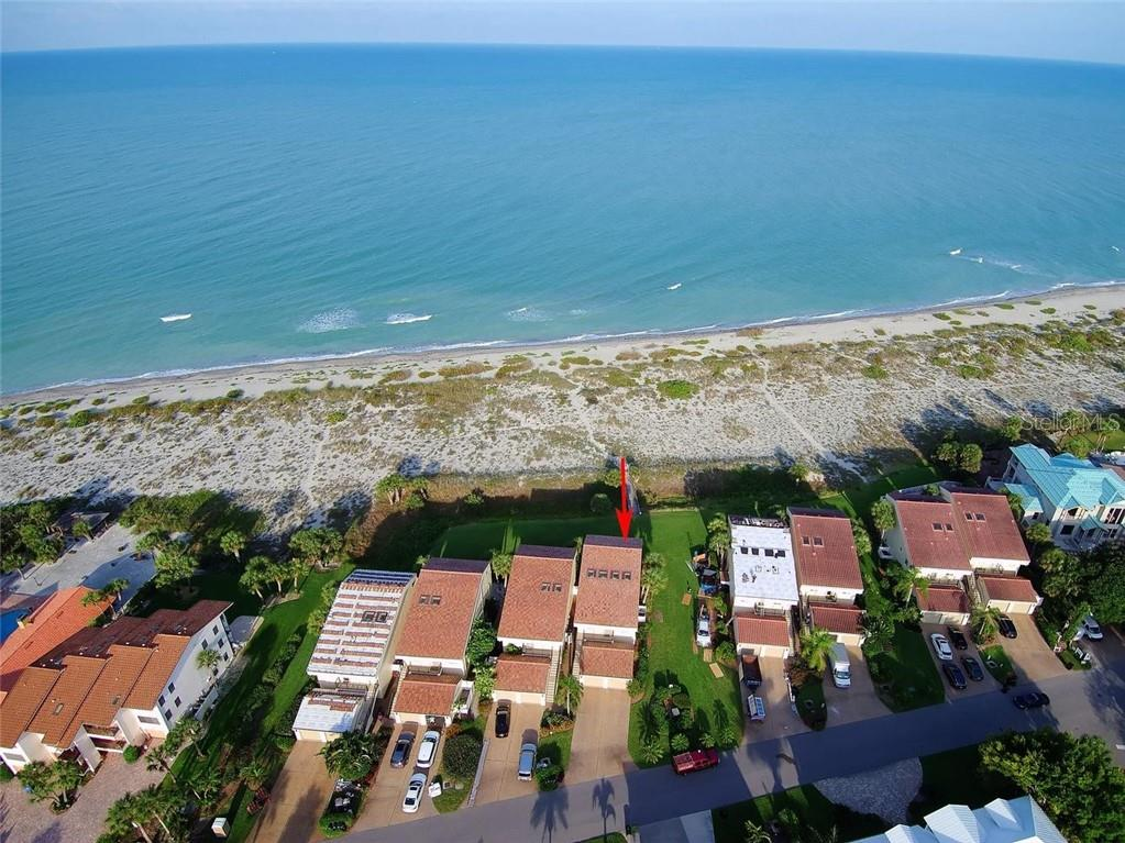 862 Golden Beach Blvd #862