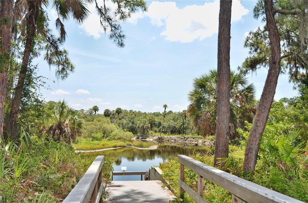 Boardwalk - Single Family Home for sale at 193 Medici Ter, North Venice, FL 34275 - MLS Number is N6110365