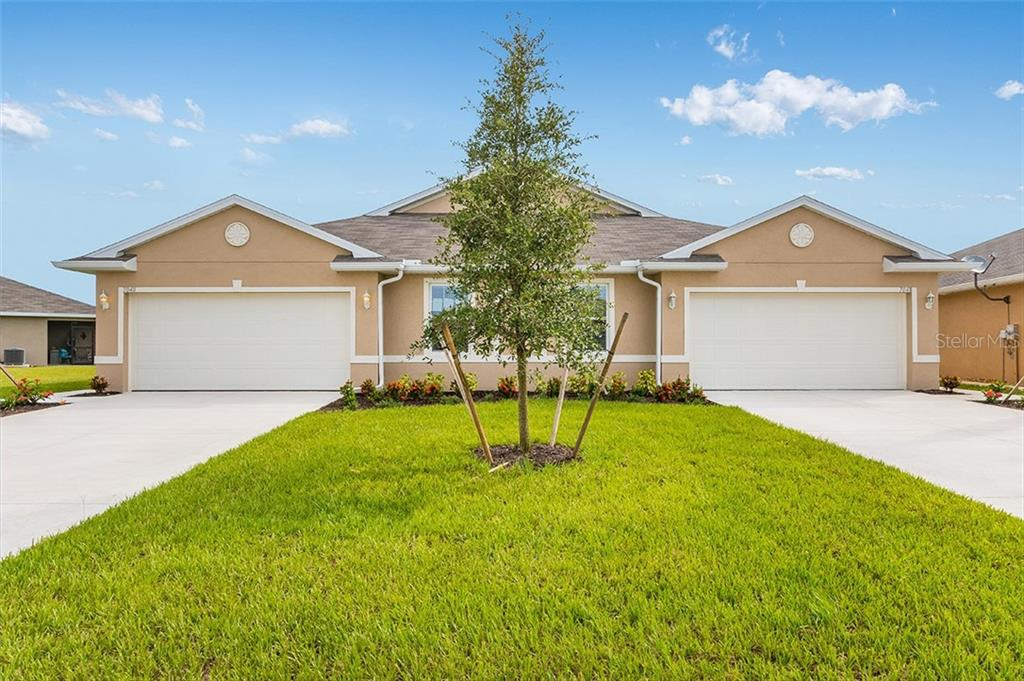 Primary photo of recently sold MLS# N6110414