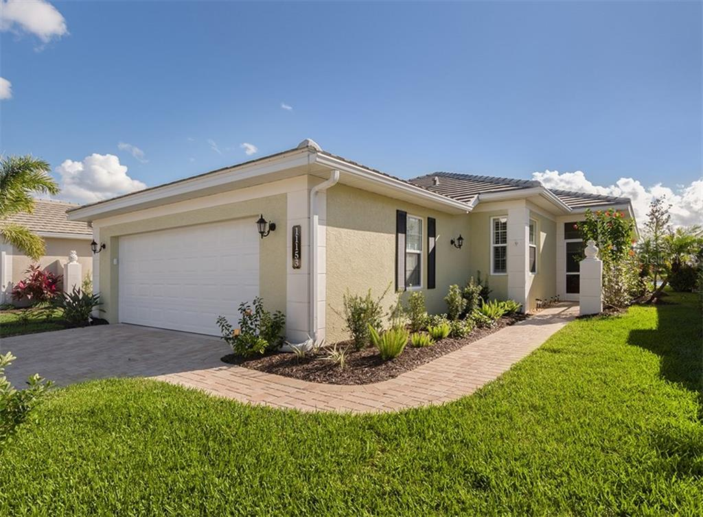 Primary photo of recently sold MLS# N6110570