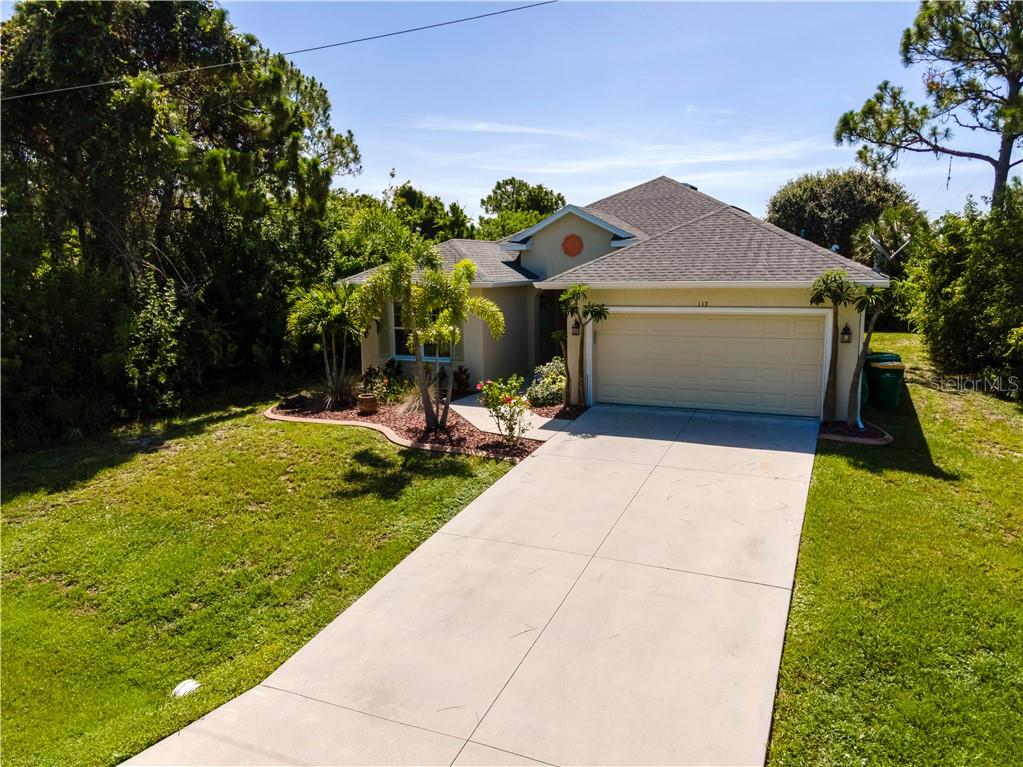 117 Beau Rivage Dr