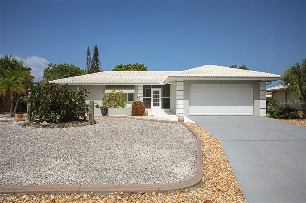 Primary photo of recently sold MLS# N6111079