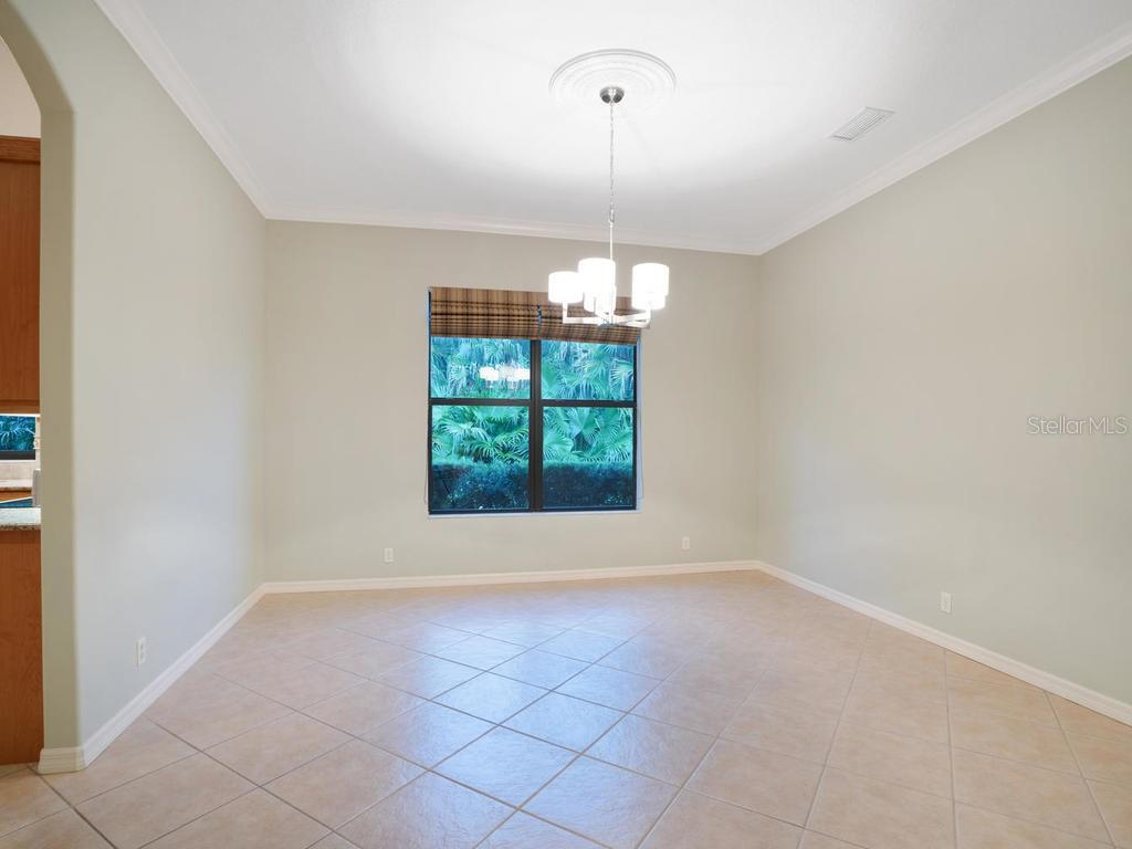 Single Family Home for sale at 1773 Grande Park Dr, Englewood, FL 34223 - MLS Number is N6111643