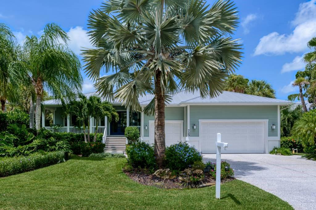 New Attachment - Single Family Home for sale at 725 Eagle Point Dr, Venice, FL 34285 - MLS Number is N6111842