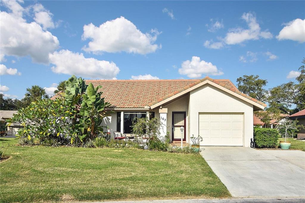 Primary photo of recently sold MLS# N6112011