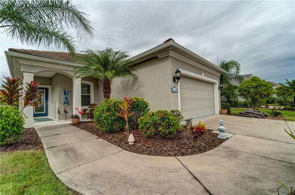 Primary photo of recently sold MLS# N6112376