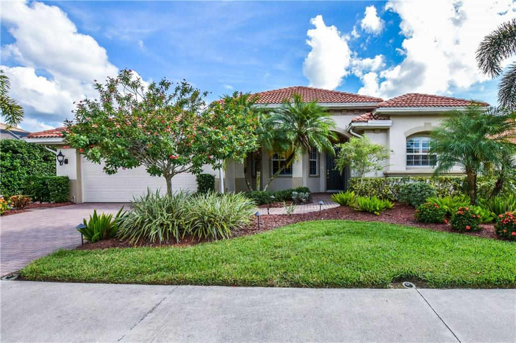 New Attachment - Single Family Home for sale at 154 Rimini Way, North Venice, FL 34275 - MLS Number is N6112459