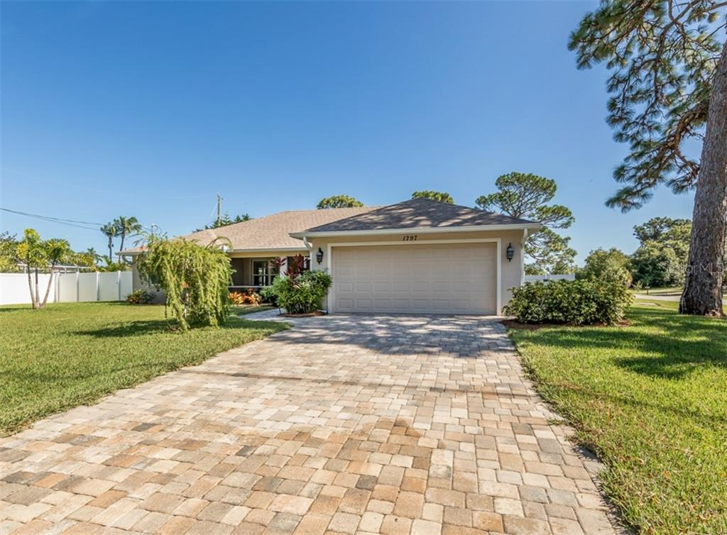 Primary photo of recently sold MLS# N6112467