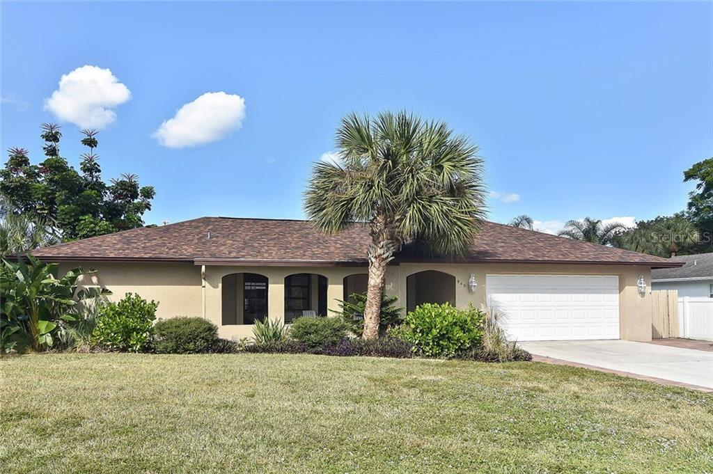 Primary photo of recently sold MLS# N6112549