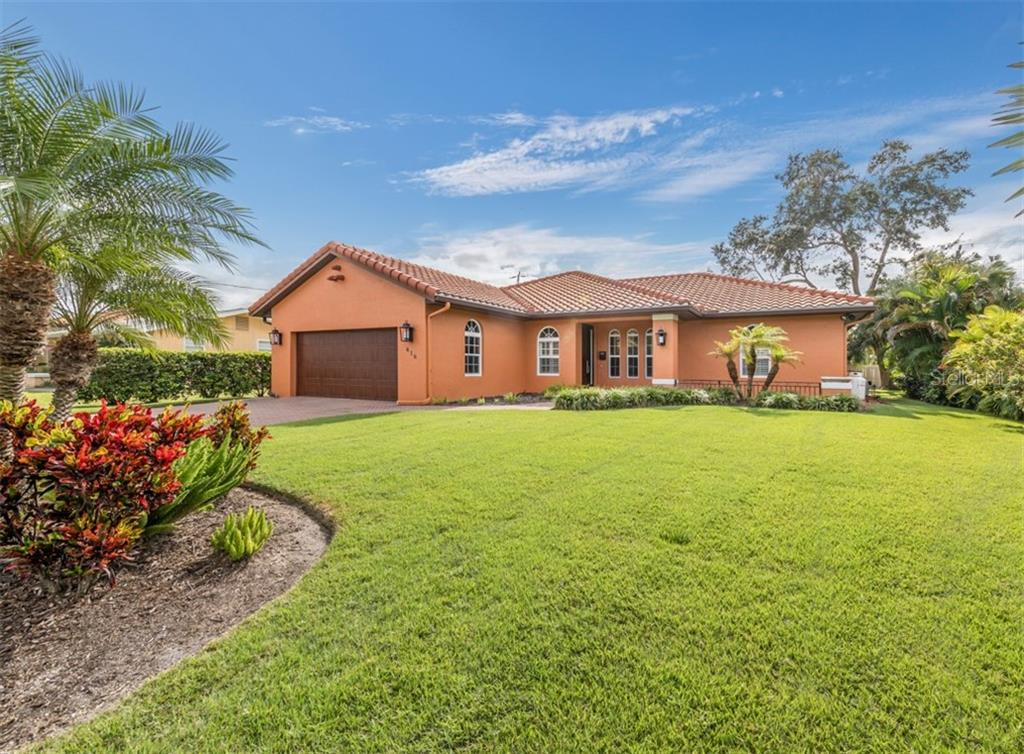 New Attachment - Single Family Home for sale at 416 Pensacola Rd, Venice, FL 34285 - MLS Number is N6112676