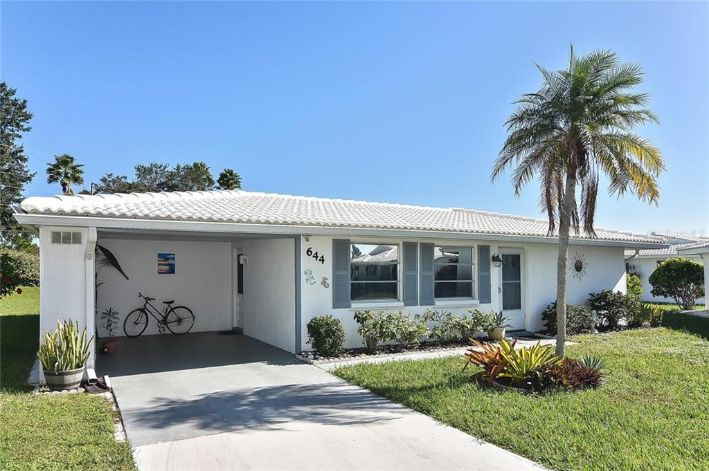 Primary photo of recently sold MLS# N6112724