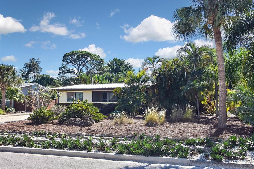 Primary photo of recently sold MLS# N6112791