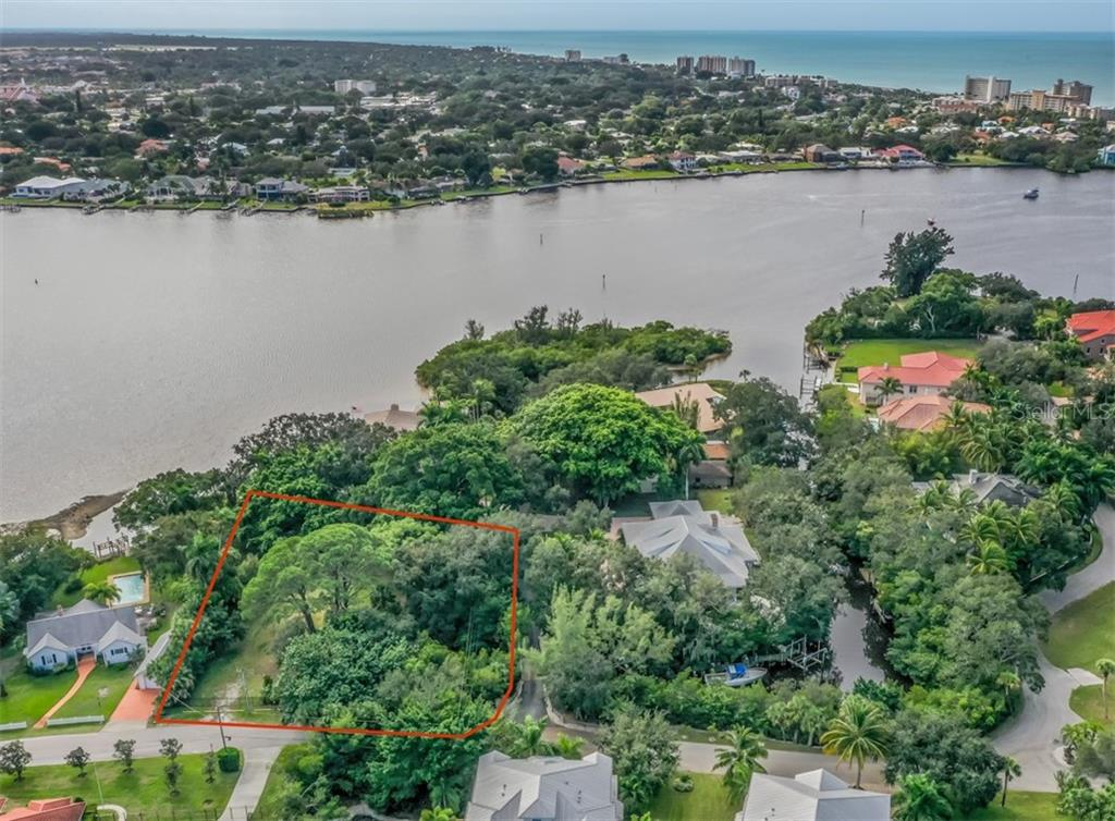 New Attachment - Vacant Land for sale at 417 Sunrise Dr, Nokomis, FL 34275 - MLS Number is N6112806