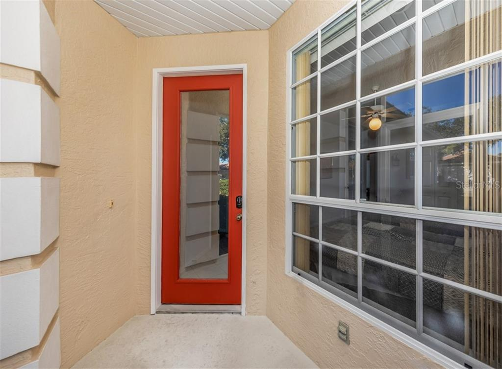 New Attachment - Villa for sale at 853 Tartan Dr #12, Venice, FL 34293 - MLS Number is N6113235