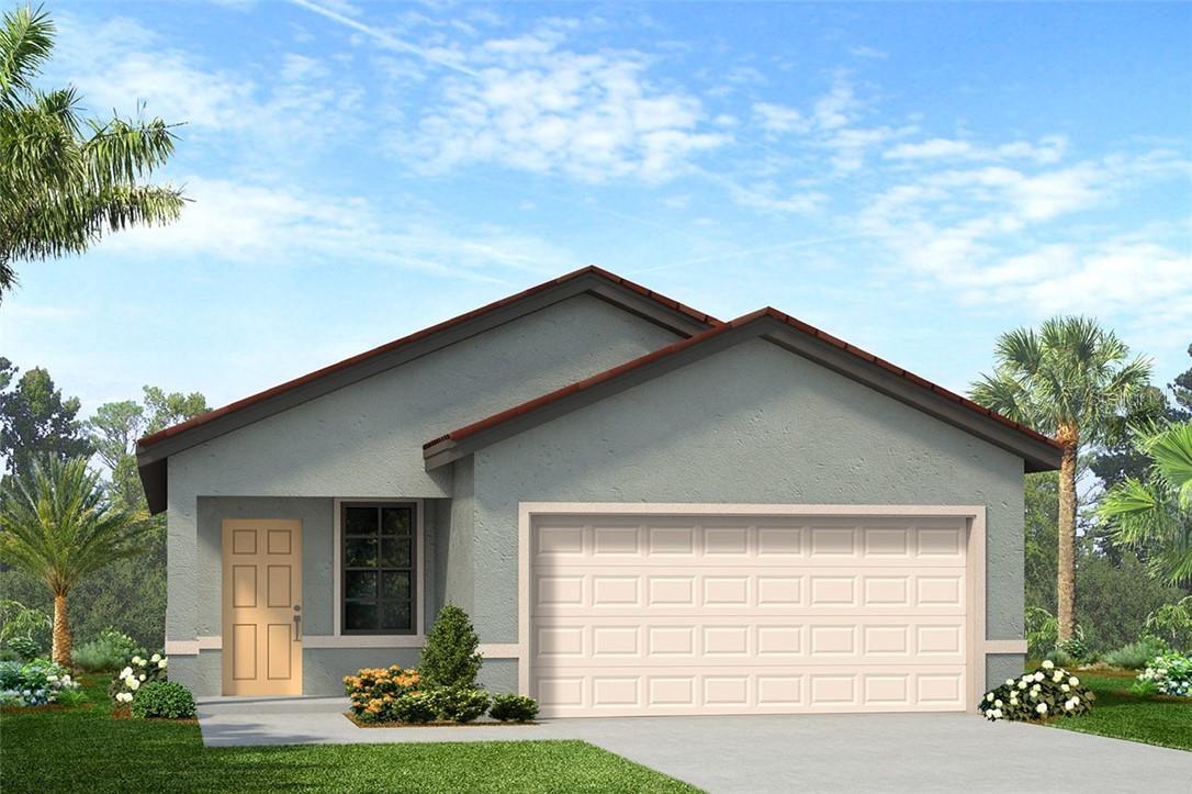 Single Family Home for sale at 189 Soliera St, North Venice, FL 34275 - MLS Number is N6113717