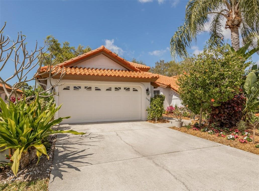 Primary photo of recently sold MLS# N6114414
