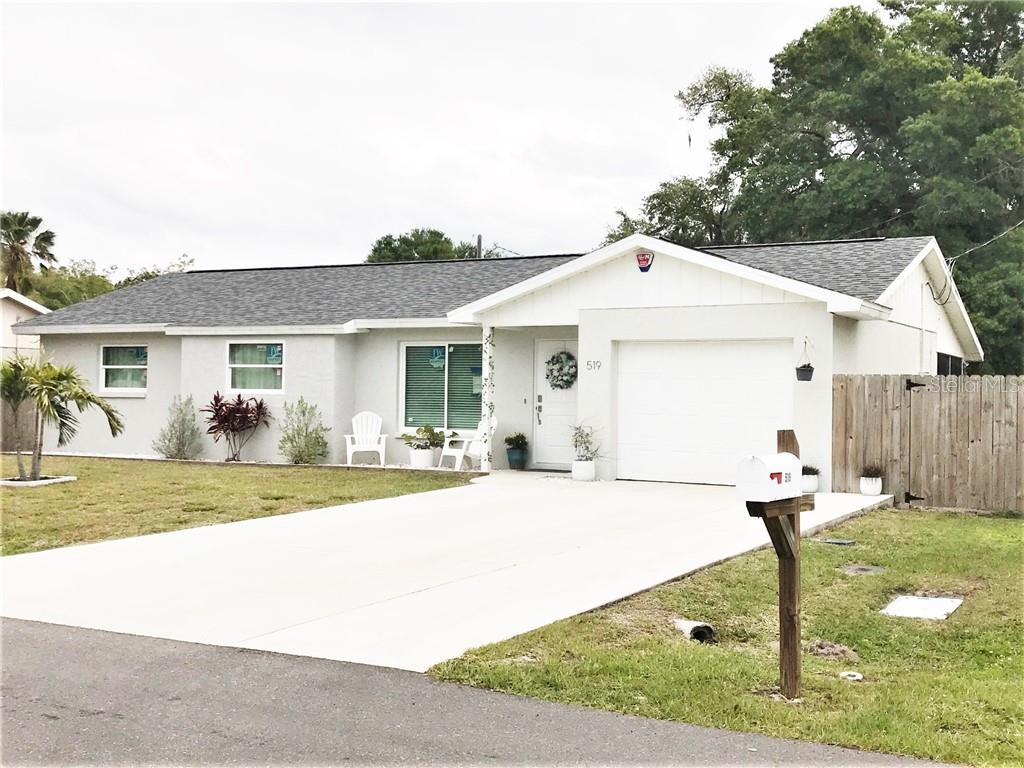 Primary photo of recently sold MLS# N6114436