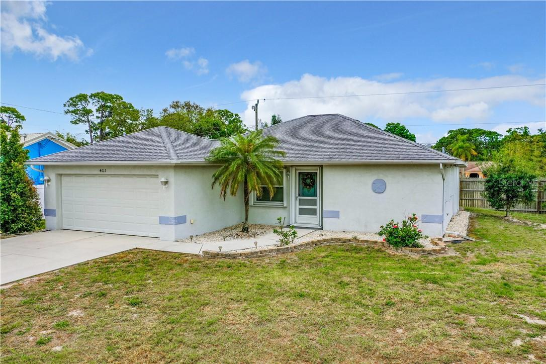 Primary photo of recently sold MLS# N6114442