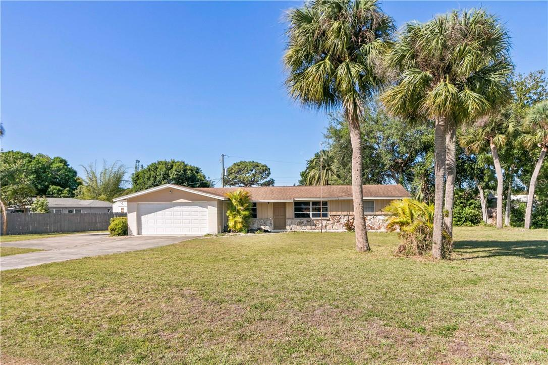 Primary photo of recently sold MLS# N6114617