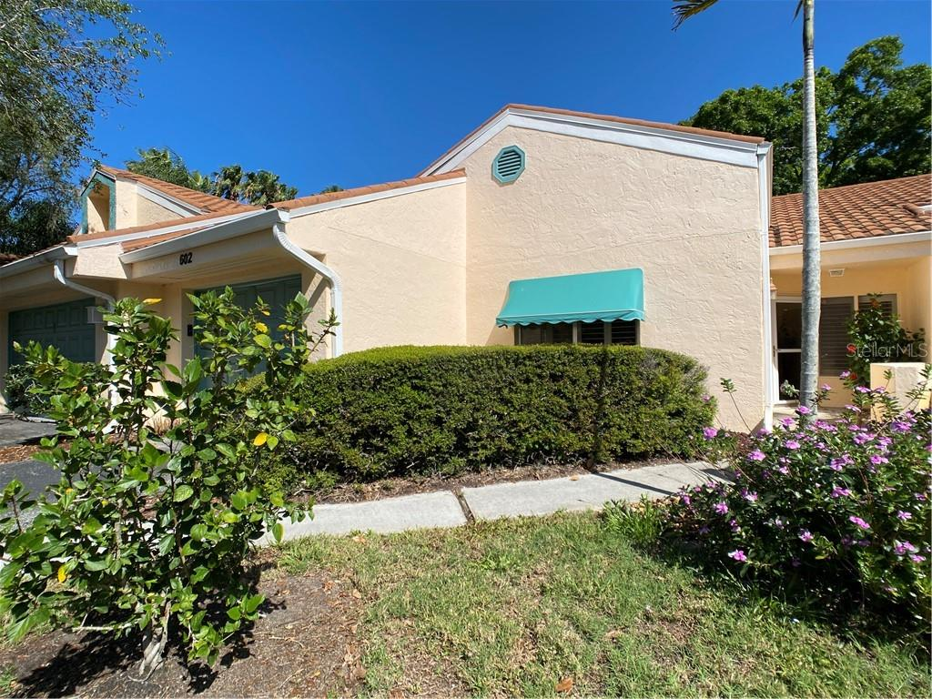 New Attachment - Condo for sale at 602 Tyson Ter #2, Venice, FL 34285 - MLS Number is N6114643