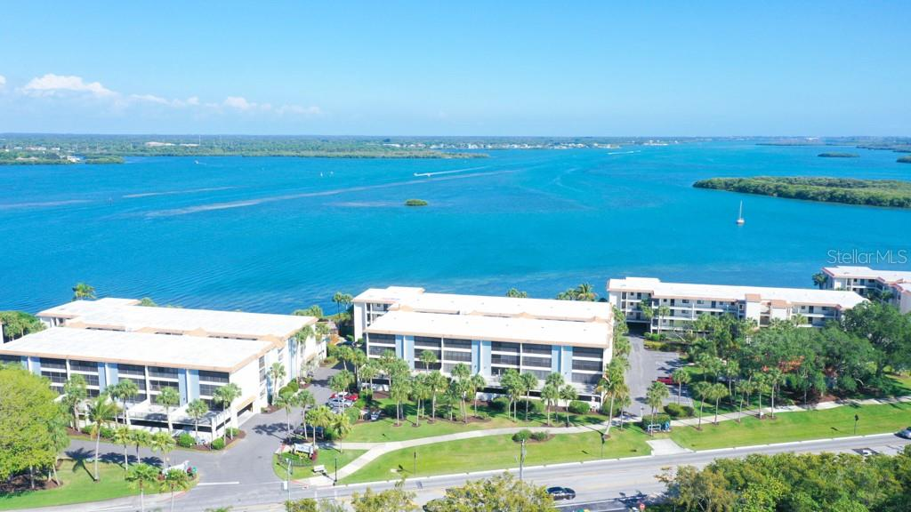 Sandpiper Key Rules & Regulations - Condo for sale at 1551 Beach Rd #306, Englewood, FL 34223 - MLS Number is N6114817