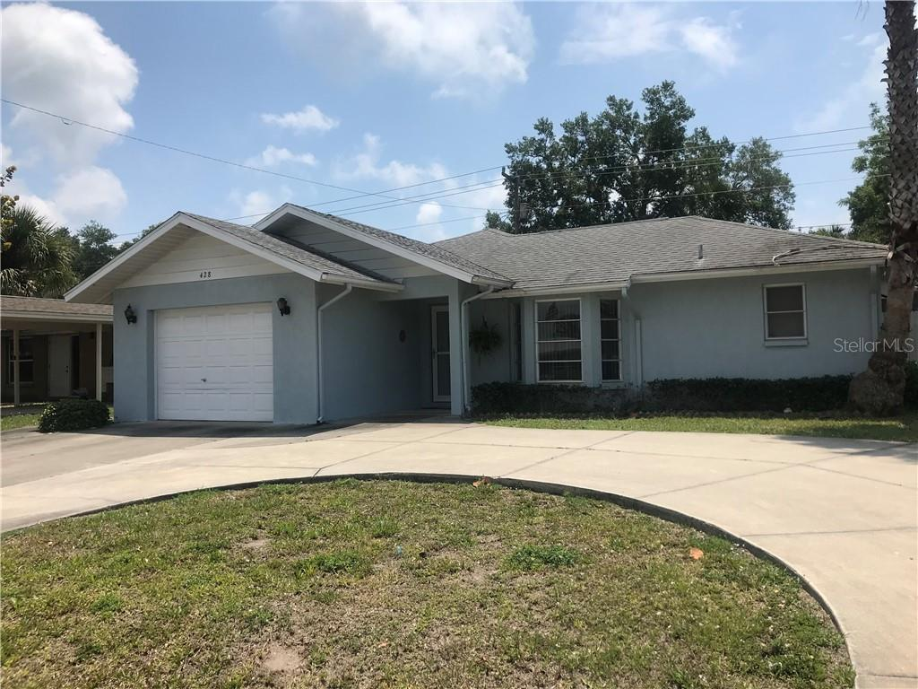 New Attachment - Single Family Home for sale at 428 Briarwood Rd, Venice, FL 34293 - MLS Number is N6114917