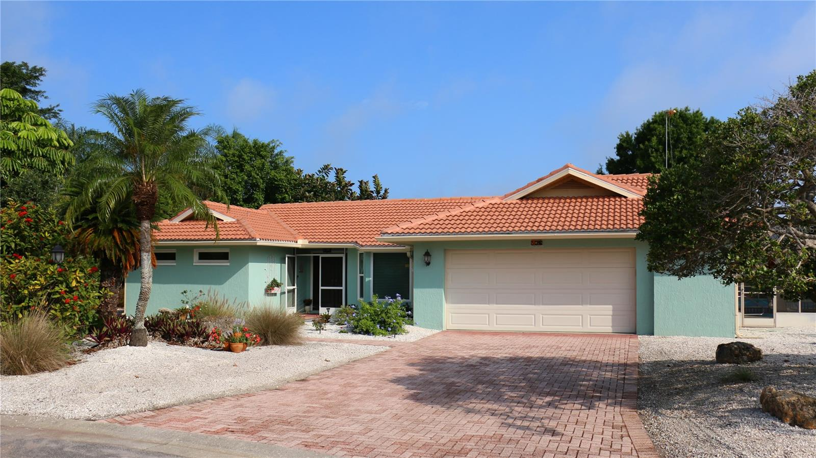 Primary photo of recently sold MLS# N6115041