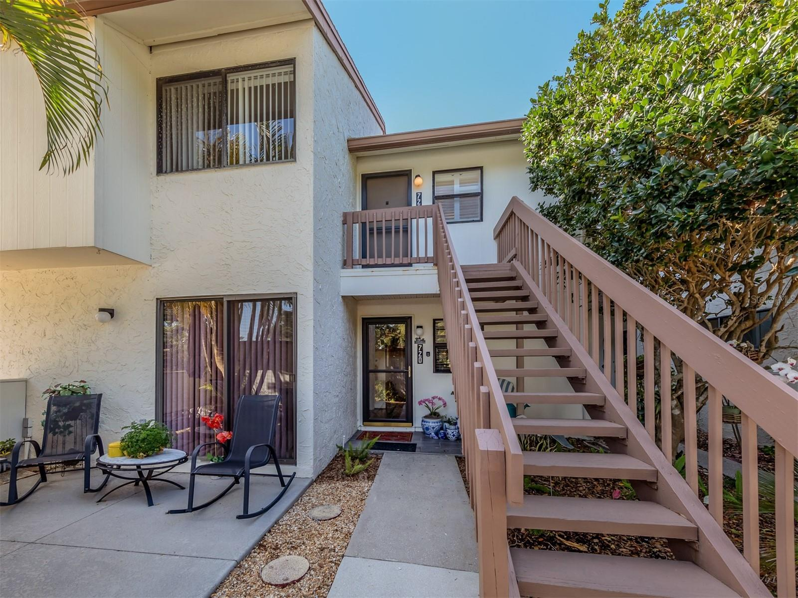 condo rider - Condo for sale at 722 Bird Bay Dr W #151, Venice, FL 34285 - MLS Number is N6115168