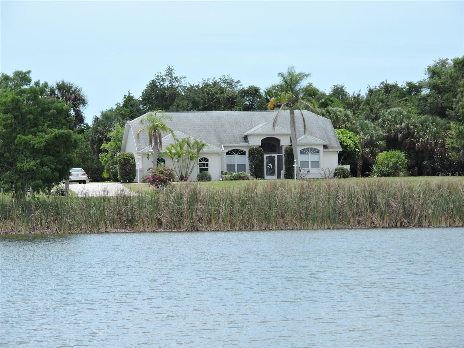 Primary photo of recently sold MLS# N6115241