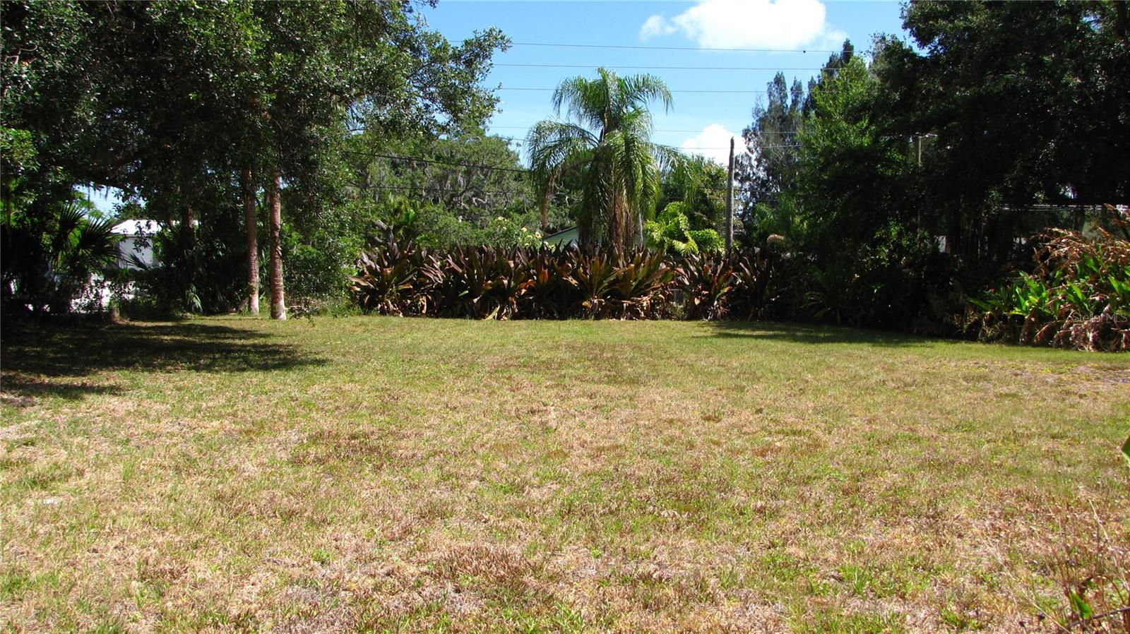 Primary photo of recently sold MLS# N6115685